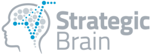 Strategic Brain