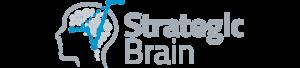 Strategic Brain